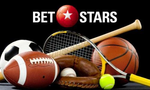 BetStars бонус на ставку
