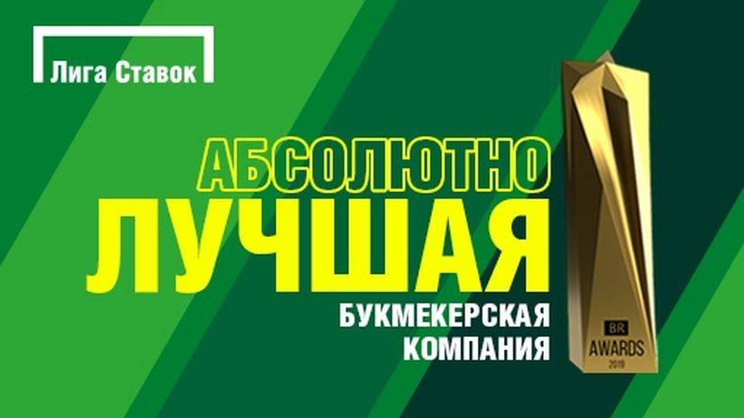 Промокод Liga Stavok за регистрацию