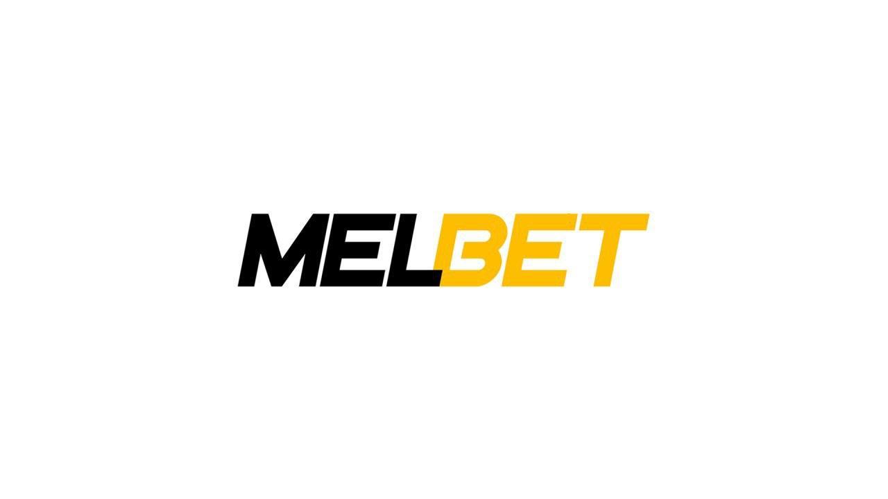 новый Melbet промокод